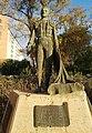 Monumento a Gavira (20201224 092753).jpg