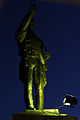 Monumento a Germán Busch.JPG