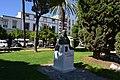 Monumento a Rafael Alberti (37262465515).jpg