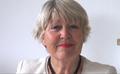 Mooie portretfoto van Anneke Groen.png