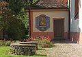 Moosbronn-21-Wallfahrtskirche Maria Hilf-Kriegerdenkmal-gje.jpg