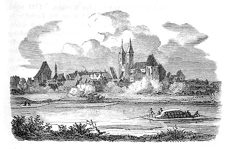 Moosburg Illustration Stumpf 1852.jpg
