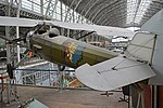 Morane-Saulnier MS.315 (F-BCNT) (34854727282).jpg
