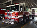 Morehead FD Engine 10 (2005) Pierce Enforcer.JPG