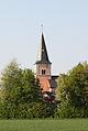 Morenhoven St. Nikolaus5865.JPG