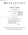 Morgenblatt 1807 a.pdf