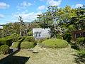Morita Souhei monument.JPG