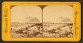 Mormon Tabernacle, Salt Lake City, from Robert N. Dennis collection of stereoscopic views 2.png