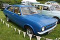 Morris Marina 1975 - Flickr - mick - Lumix.jpg