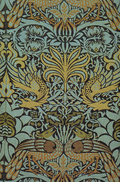 File:Morris Peacock and Dragon Fabric 1878 v2.jpg