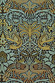 Morris Peacock and Dragon Fabric 1878 v2.jpg