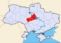 Moryntsi Oekraïne.png