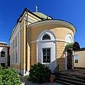 MosOblast Stupino Belopesotsky Convent 08-2016 img4.jpg