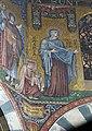 Mosaik Karl der Große.jpg