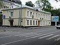 Moscow, Bolshaya Ordynka 55 June 2007 03.JPG