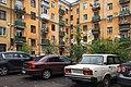 Moscow, Ivanteevskaya Street 1 (31559983902).jpg