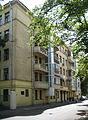Moscow, Maly Levshinsky Lane 14-9 (2012) by shakko 01.jpg