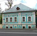 Moscow, Nikoloyamskaya 49-3.jpg