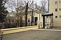 Moscow, Voznesensky Lane 6-3, Baratynsky House (30998454206).jpg
