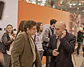 Moscow International Book Fair 2013 - 157.jpg
