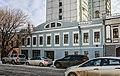 Moscow ShkolnayaStreet16 HB4.jpg