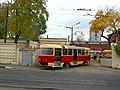 Moscow tram Tatra T3 3372 (16955978243).jpg