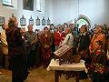 Mosisgreut Kapelle Tag des offenen Denkmals 2007 b.jpg
