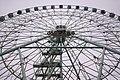 Moskva-850 ferris wheel at the VDNKh (26020976511).jpg