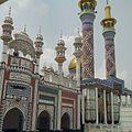 Mosque and Zareeh Balkasar.jpg