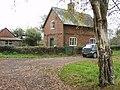 Moss Villa - geograph.org.uk - 594940.jpg