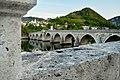 Most Mehmed-paše Sokolovića 16.jpg