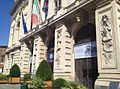Mostra di Federico Patellani 2015 a Palazzo Madama di Torino.jpg