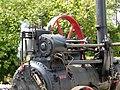 Moteur à vapeur Ruston Proctor 1909 (2).jpg