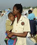 Mother and Child Operation Unified Response DVIDS330704.jpg