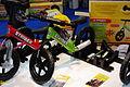 MotoBike-2013-IMGP9477.jpg