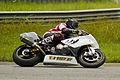 Moto 1000 GP (6366213965).jpg
