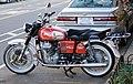Moto Guzzi Eldorado 850.jpg