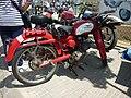 Moto Guzzi Hispania Cardellino 73cc 1961.JPG