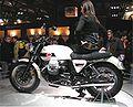 Moto Guzzi V7 ClassicWP.jpg