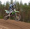 Motocross in Yyteri 2010 - 19.jpg