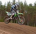 Motocross in Yyteri 2010 - 19.jpg