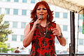 Motor City Pride 2011 - performer - 144.jpg