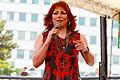 Motor City Pride 2011 - performer - 144.jpg