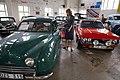 Motor och Nostalgimuseet i Grängesberg - KMB - 16001000047644.jpg