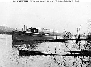 Motorboat Joanna.jpg