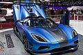 Motorshow Geneva 2012 - 058.jpg
