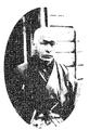 Mototoshi Maeda.png
