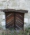 Moulin de la Grave-03-porte.jpg