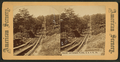 Mount Jefferson Plane, S.B.R.R. (Switchback Railroad), Pa, from Robert N. Dennis collection of stereoscopic views 2.png