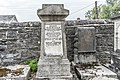Mount Jerome Cemetery - 1080317 (21418023415).jpg